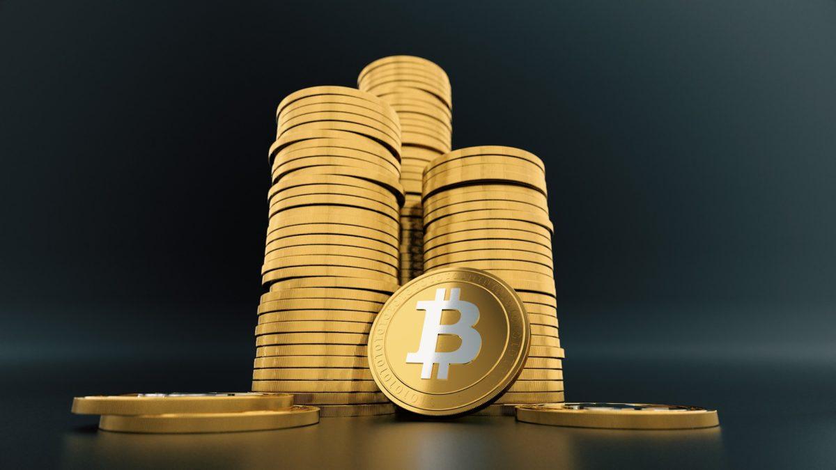 ビットコイン02