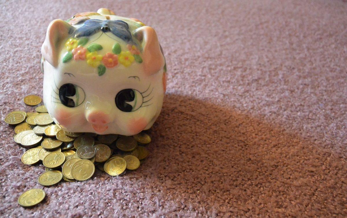 ビットコイン管理