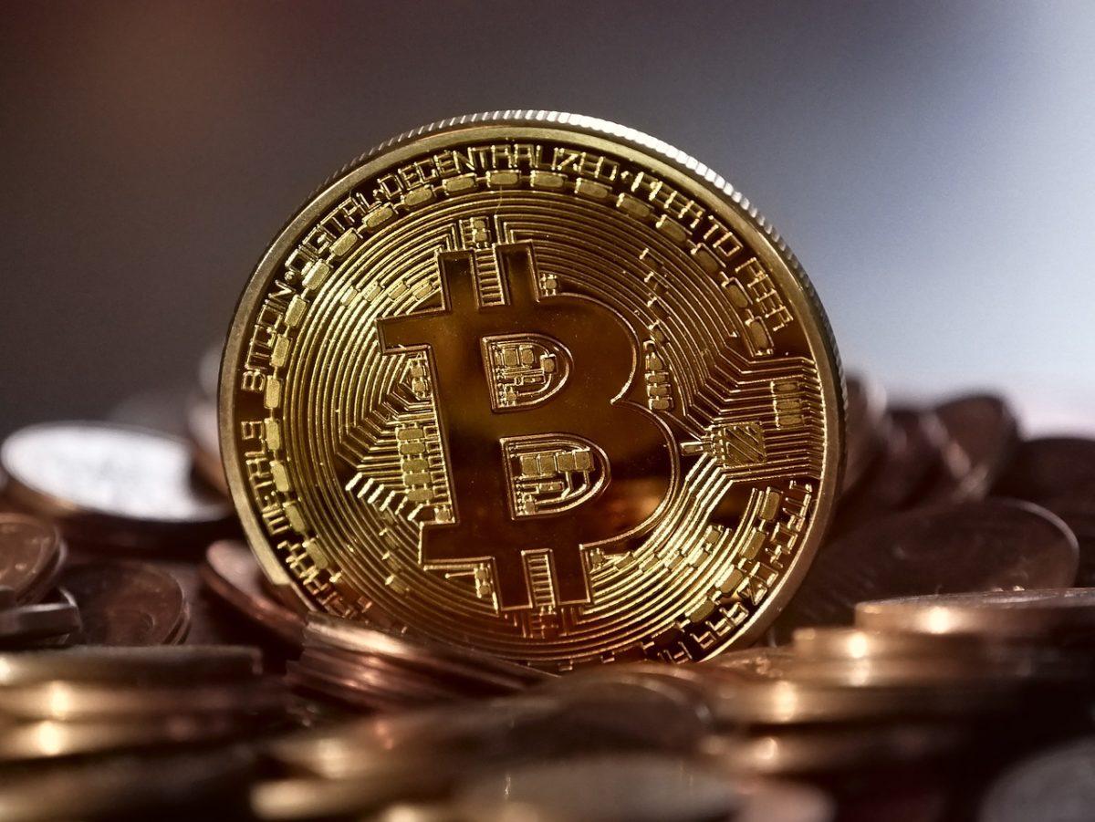 ビットコイン06