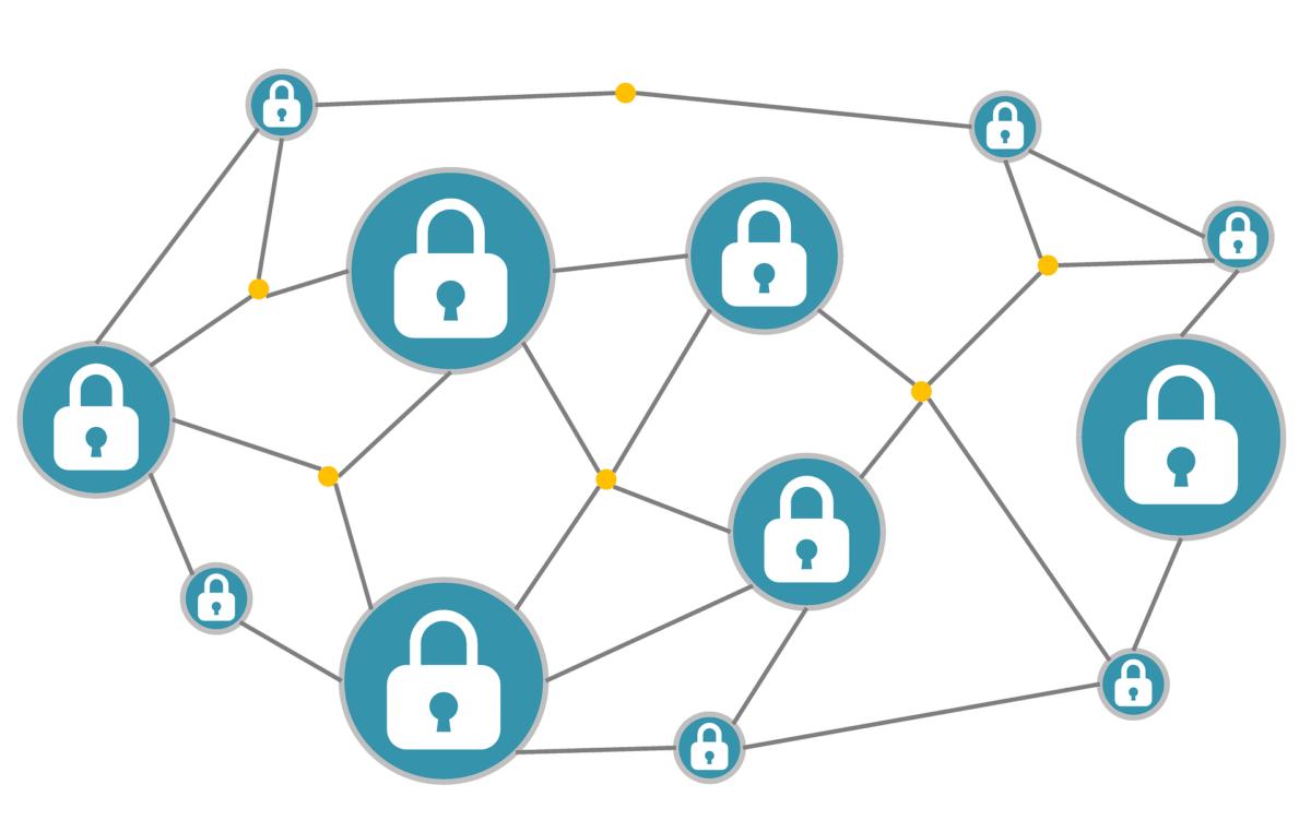 blockchain04
