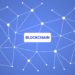ブロックチェーンとは? 仕組みを図解で分かりやすく説明